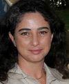 Lucía Herranz