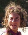 Chiara Perucca